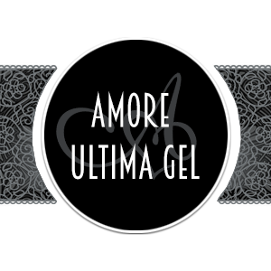 Amore Gels - Base to Top