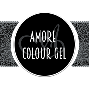 Amore Colour Gel