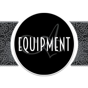 Equipment/UV Lamps & Bulbs